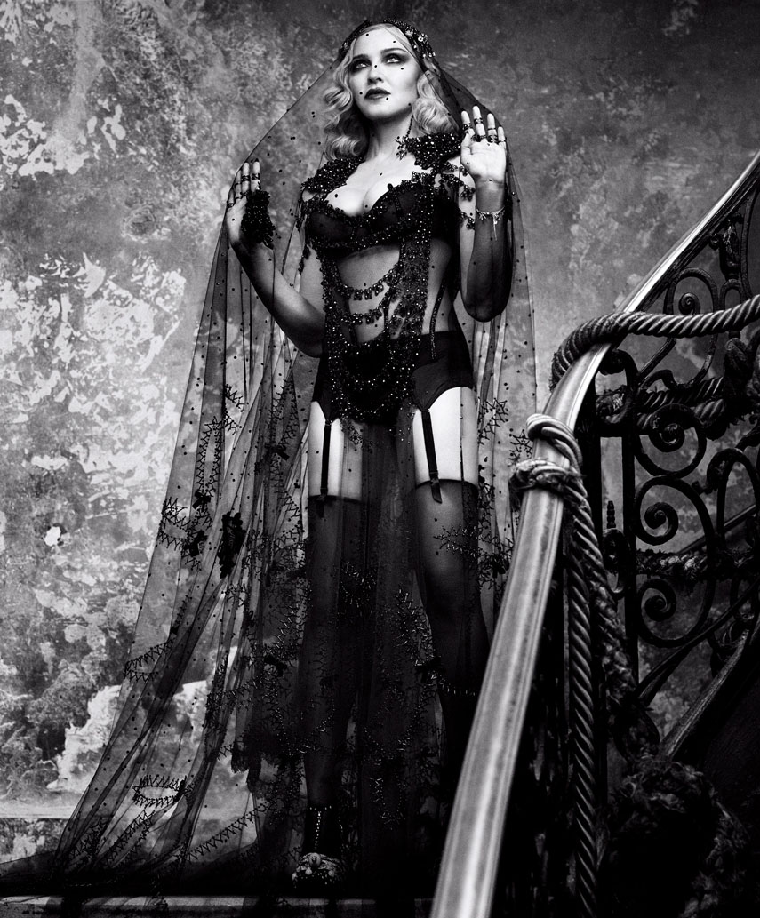madonna-harper-bazaar-february-2017-by-luigi-and-iango-29
