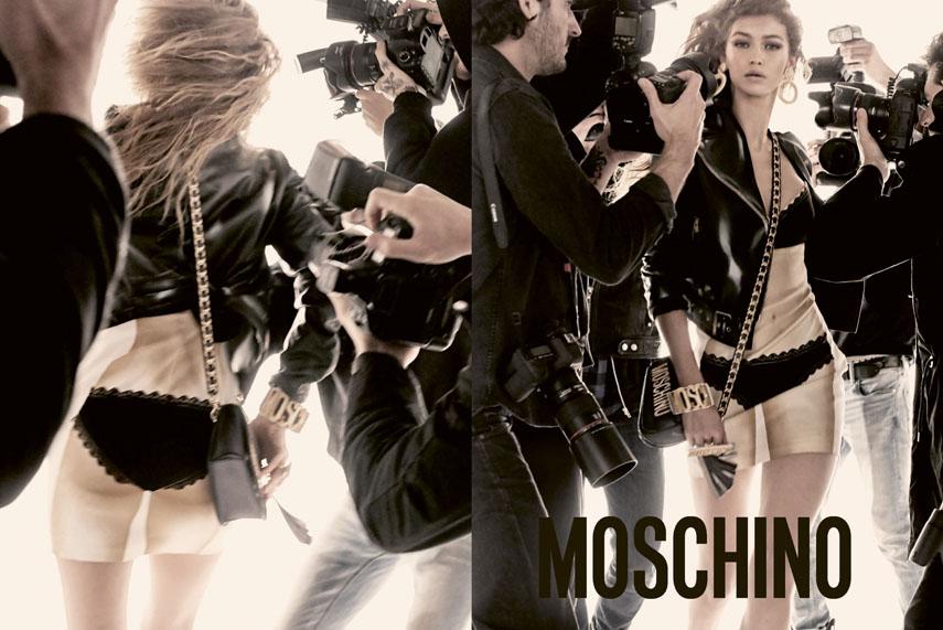 moschino-spring-summer-2017-bella-gigi-hadid-by-steven-meisel-01