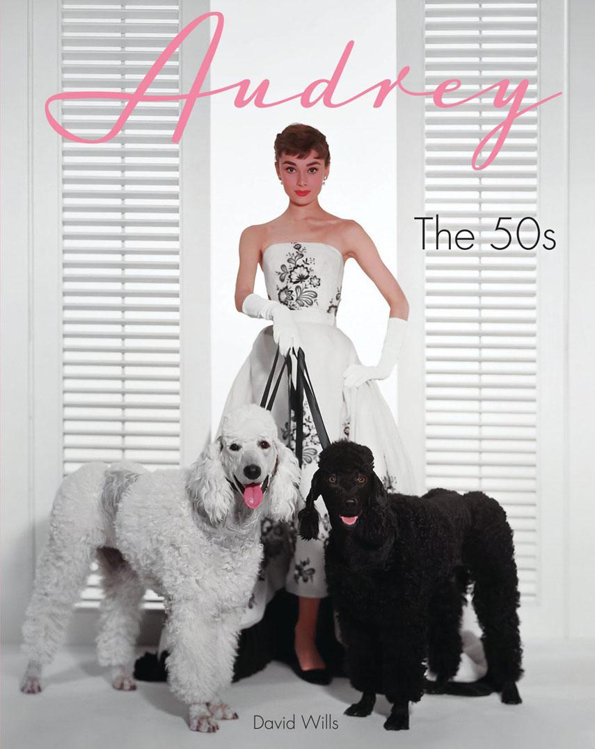 odri-hepbern-audrey-hepburn-50s-audrey-book-cover-david-wills