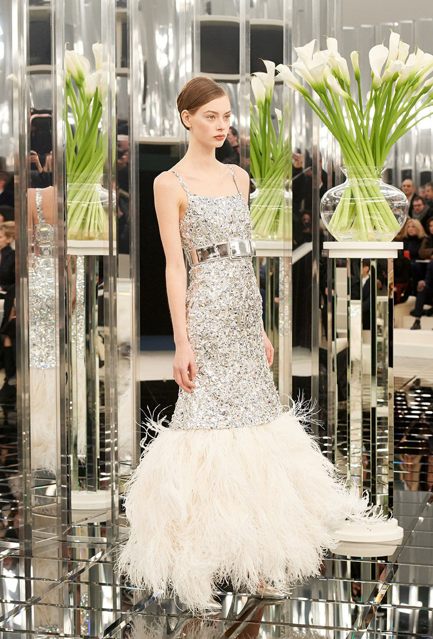 chanel-haute-couture-ss-2017-collection-1