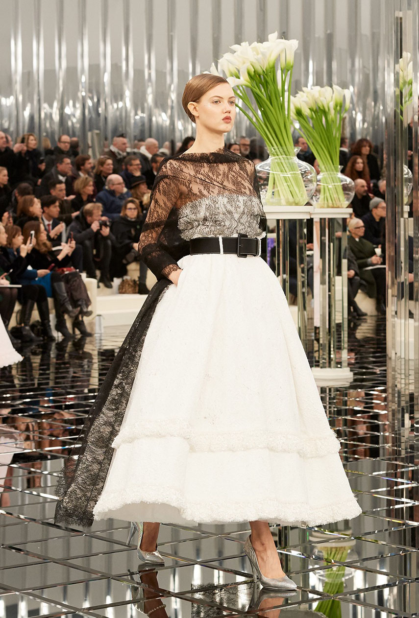 chanel-ss-2017-haute-couture-collection-3