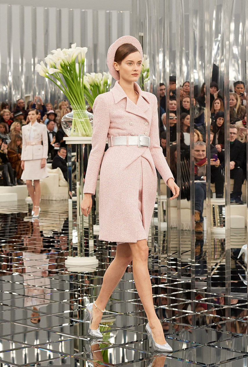 chanel-ss-2017-haute-couture-collection-4
