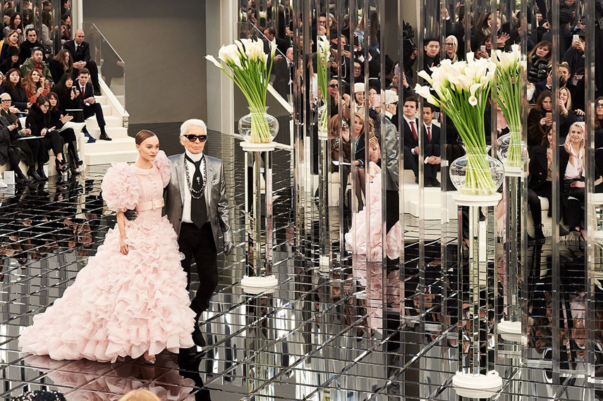 chanel-haute-couture-ss-2017-collection-final