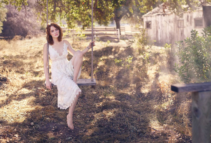 emma-stone-for-rolling-stone-3