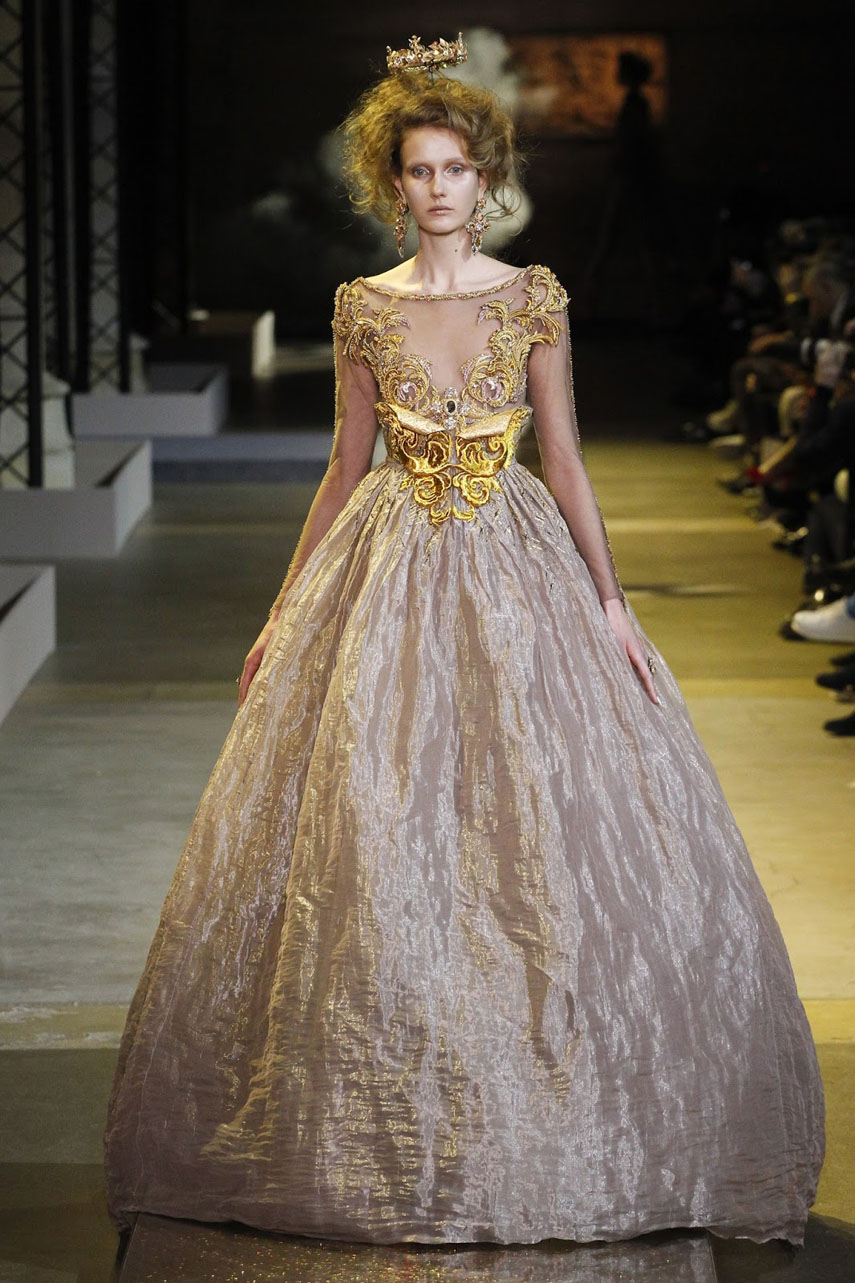 guo-pei-haute-couture-collection-ss-2017-paris-fashion-week-18