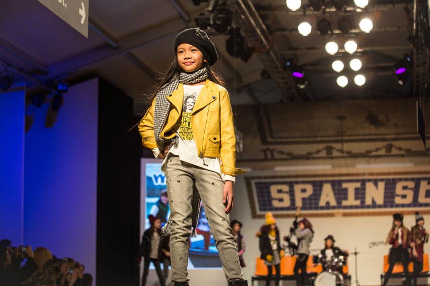 mayoral-fashion-from-spain-2017-pitti-immagine-bimbo-84-by-emily-kornya-1112