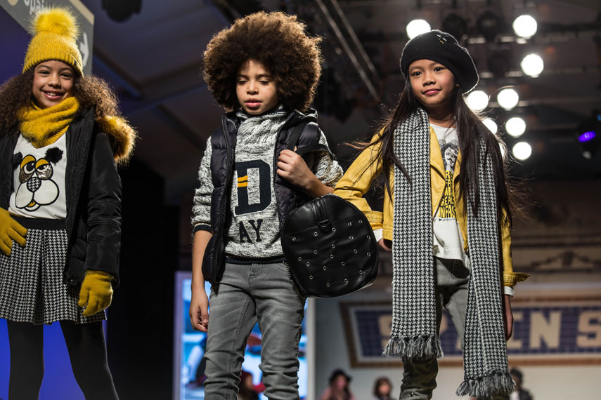 mayoral-fashion-from-spain-2017-pitti-immagine-bimbo-84-by-emily-kornya-112