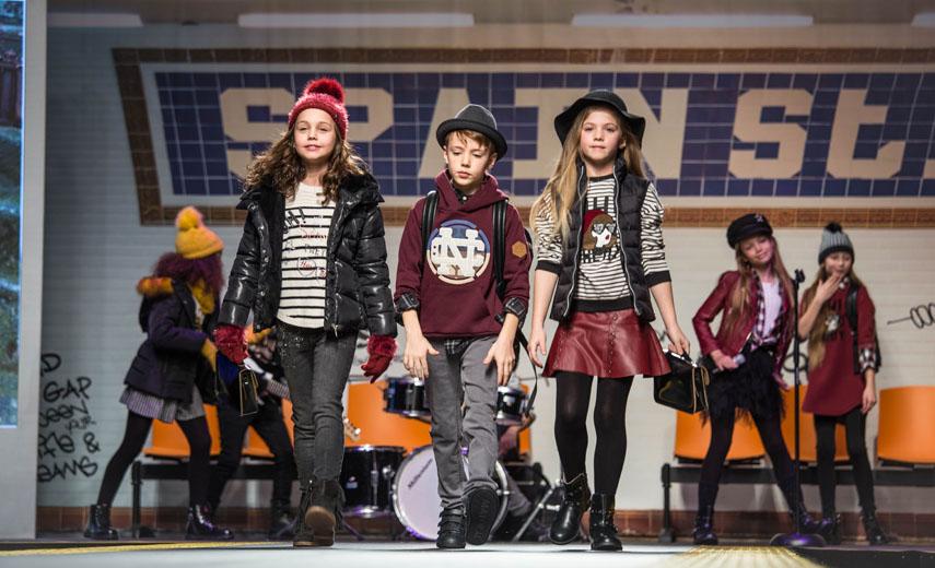 mayoral-fashion-from-spain-2017-pitti-immagine-bimbo-84-by-emily-kornya-113