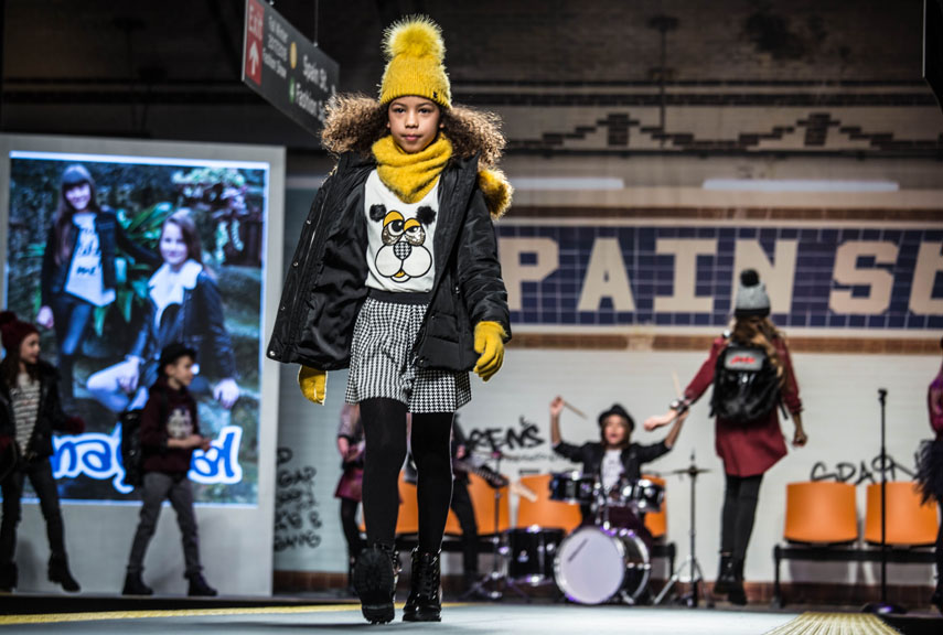 mayoral-fashion-from-spain-2017-pitti-immagine-bimbo-84-by-emily-kornya-116