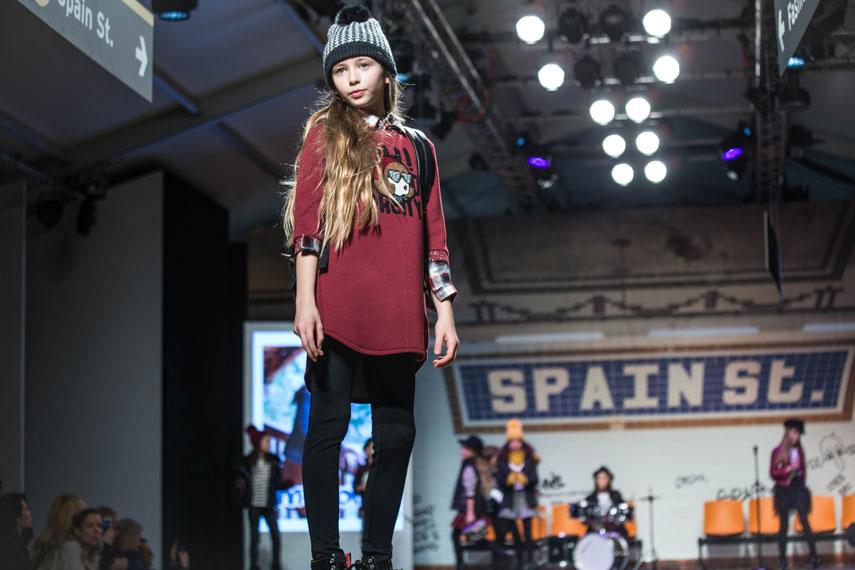 mayoral-fashion-from-spain-2017-pitti-immagine-bimbo-84-by-emily-kornya-117