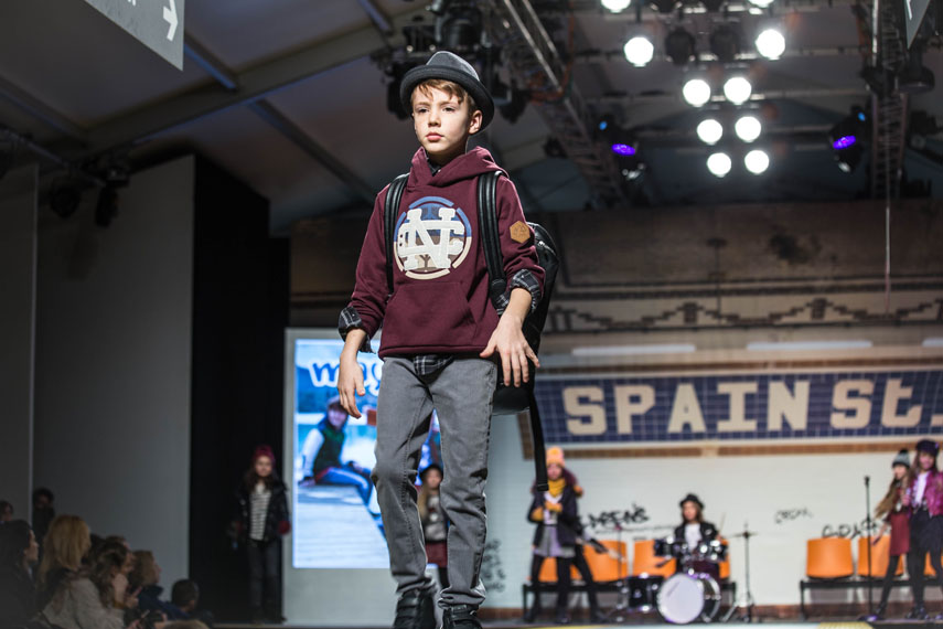 mayoral-fashion-from-spain-2017-pitti-immagine-bimbo-84-by-emily-kornya-118