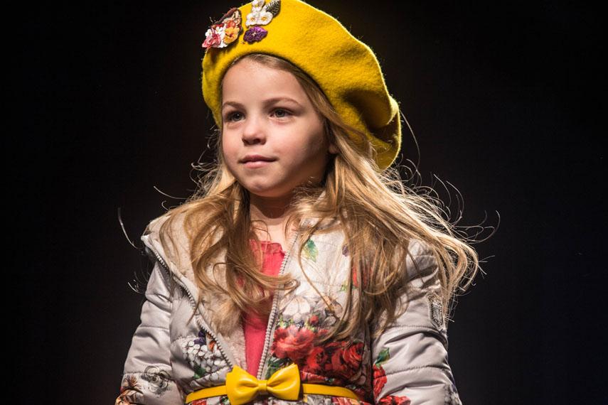 monnalisa-2017-pitti-immagine-bimbo-84-by-emily-kornya (55)