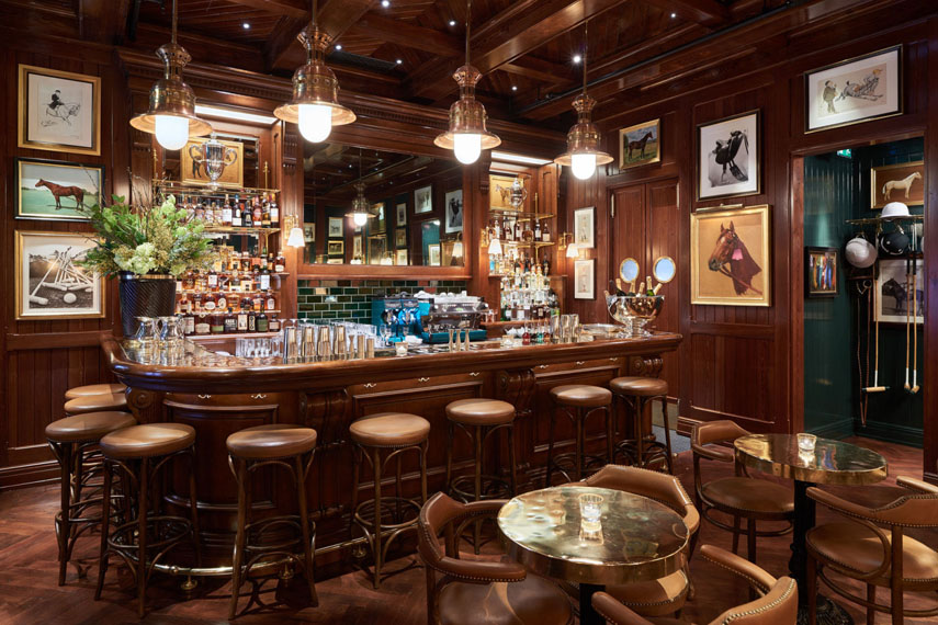 ralph-lauren-coffee-and-bar-london-14