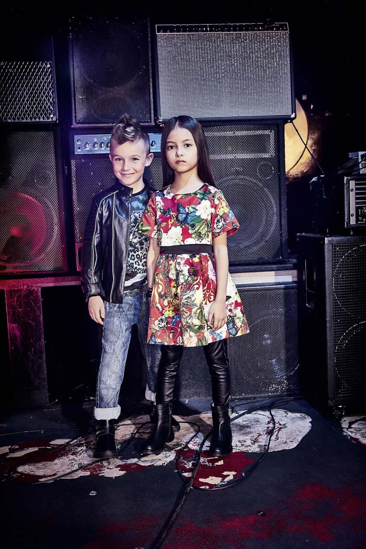 roberto-cavalli-kids-fw-2017-10