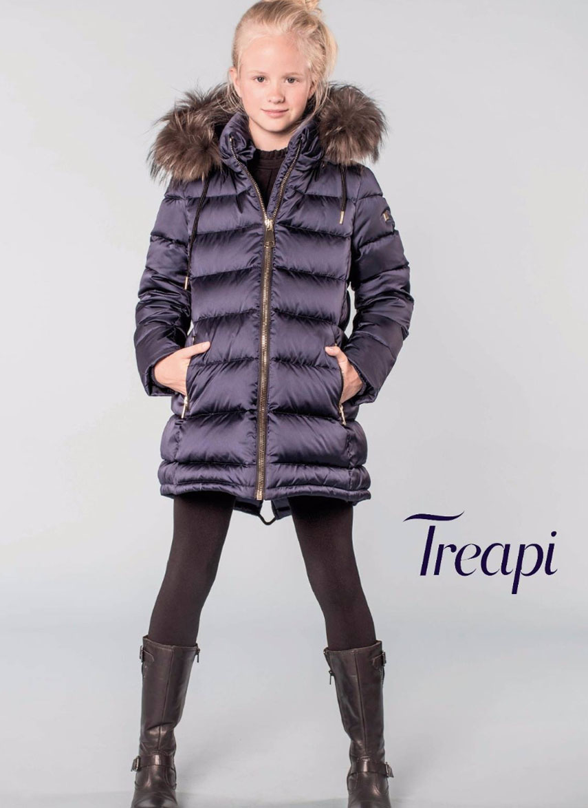 treapi-babyfashion-by-emily-kornya-5
