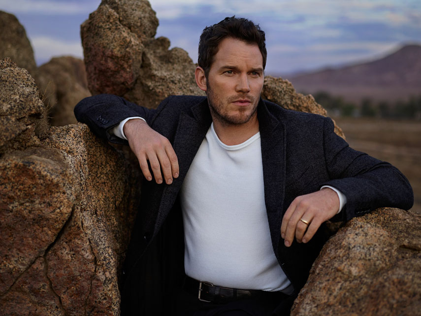 vanity-fair-chris-pratt-by-mark-seliger-3