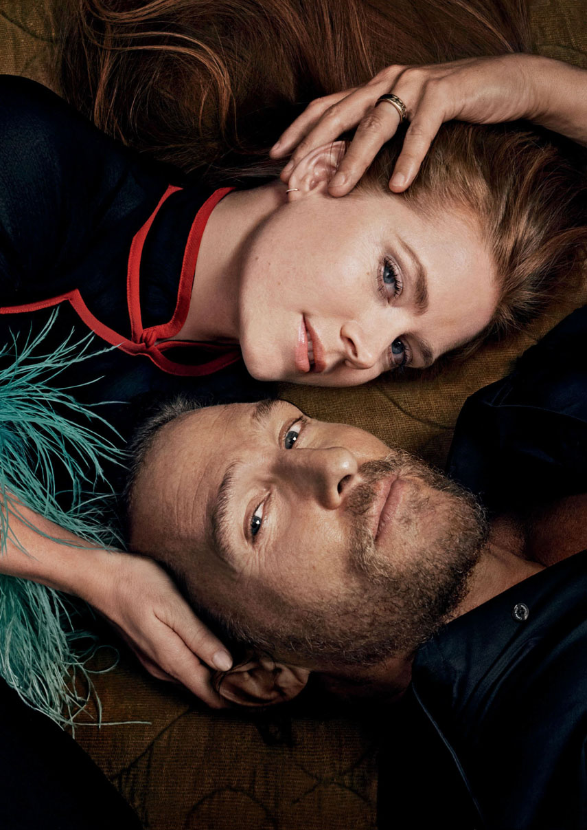 w-magazine-amy-adams-matthew-mcconaughey-by-craig-mcdean