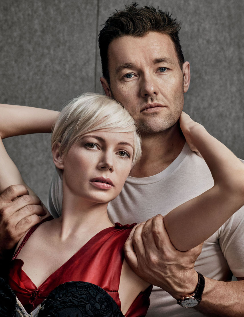 w-magazine-michelle-williams-joel-edgerton-by-craig-mcdean_1