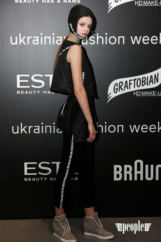backstage-ludmila-kislenko-fw-2017 (20)