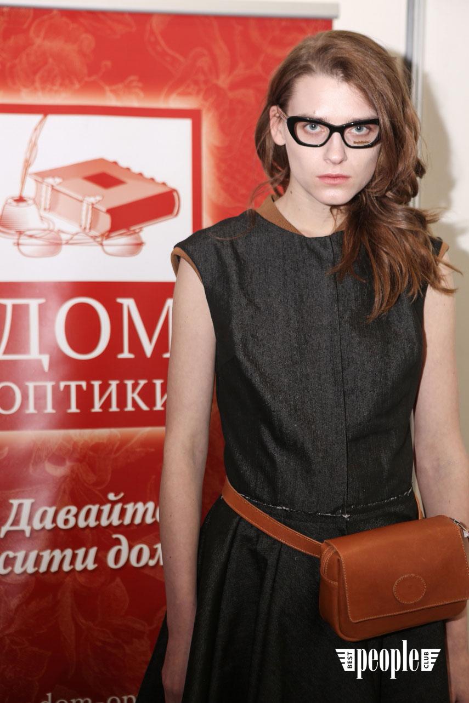 backstage-marchi-fw-2017-ukrainian-fashion-week-107