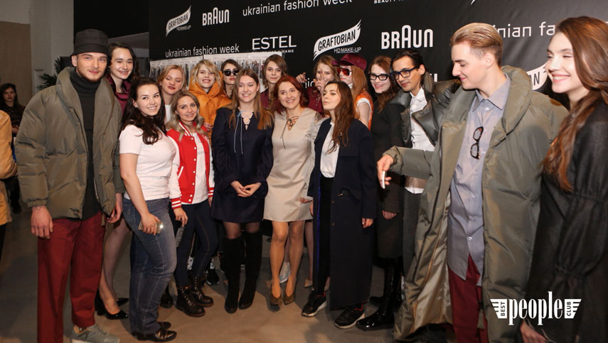 backstage-marchi-fw-2017-ukrainian-fashion-week-158-web