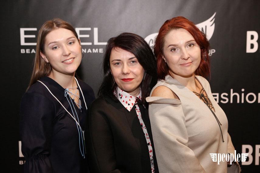 backstage-marchi-fw-2017-ukrainian-fashion-week-161-web