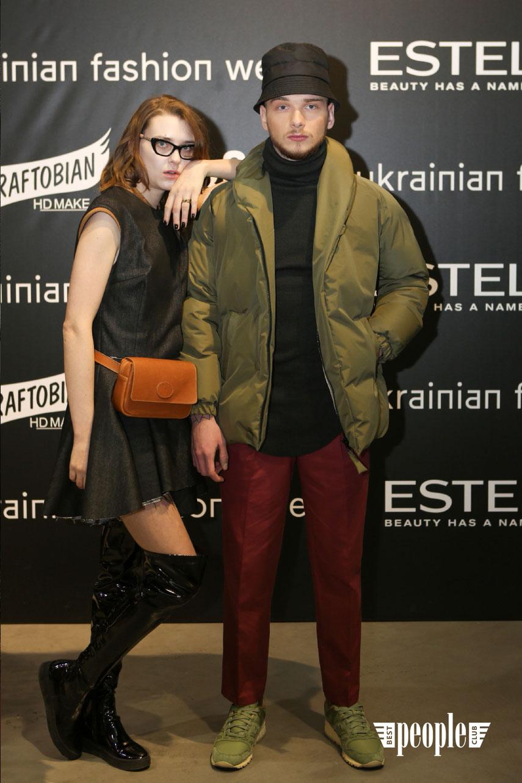 backstage-marchi-fw-2017-ukrainian-fashion-week-20