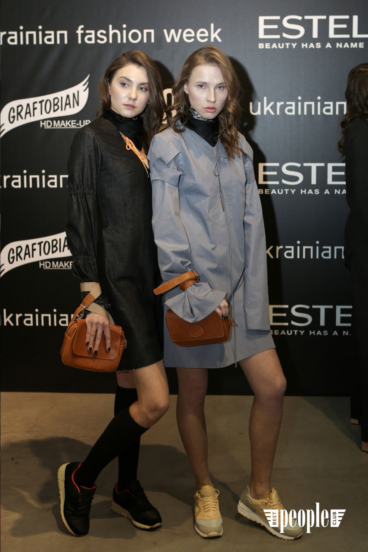backstage-marchi-fw-2017-ukrainian-fashion-week-37