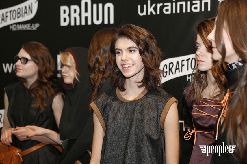 backstage-marchi-fw-2017-ukrainian-fashion-week-84-web
