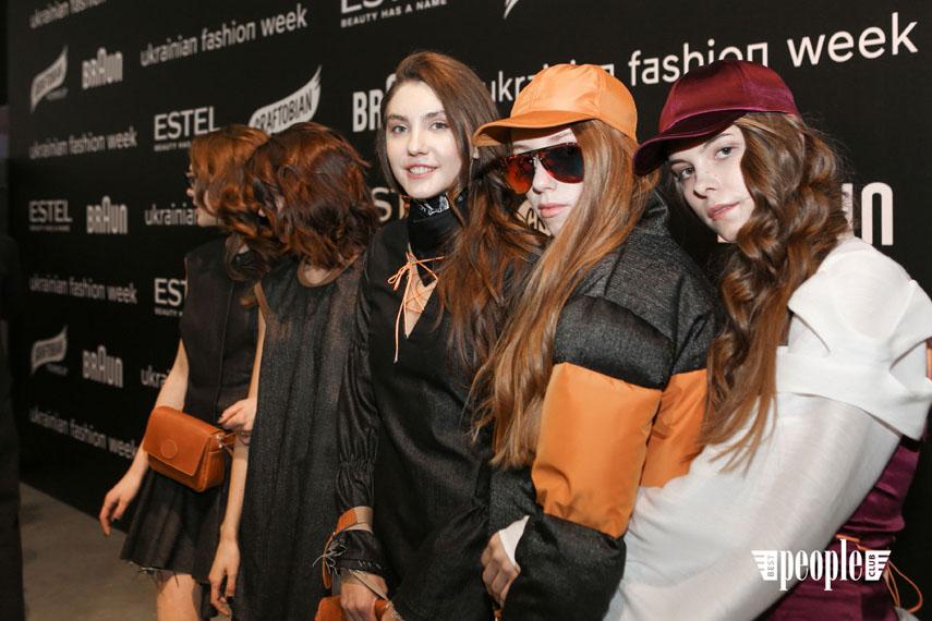 backstage-marchi-fw-2017-ukrainian-fashion-week-85-web