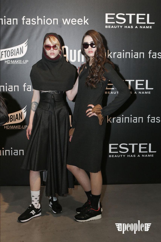 backstage-marchi-fw-2017-ukrainian-fashion-week-9