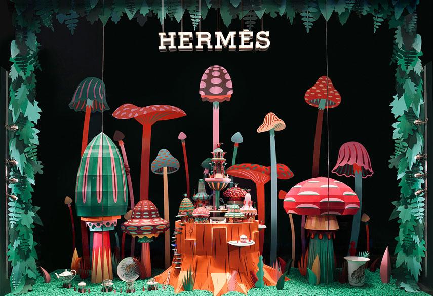 HERMÈS-bumazhnoe-tsarstvo-zim-zou-dlya-hermes