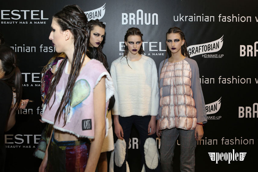 kass-fw-2017-backstage-ukrainian-fashion-week-16-w