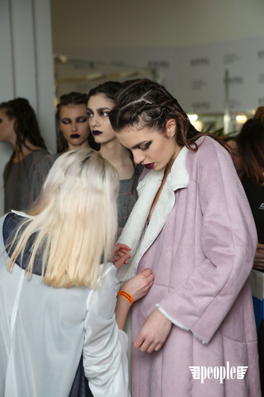 kass-fw-2017-backstage-ukrainian-fashion-week-21
