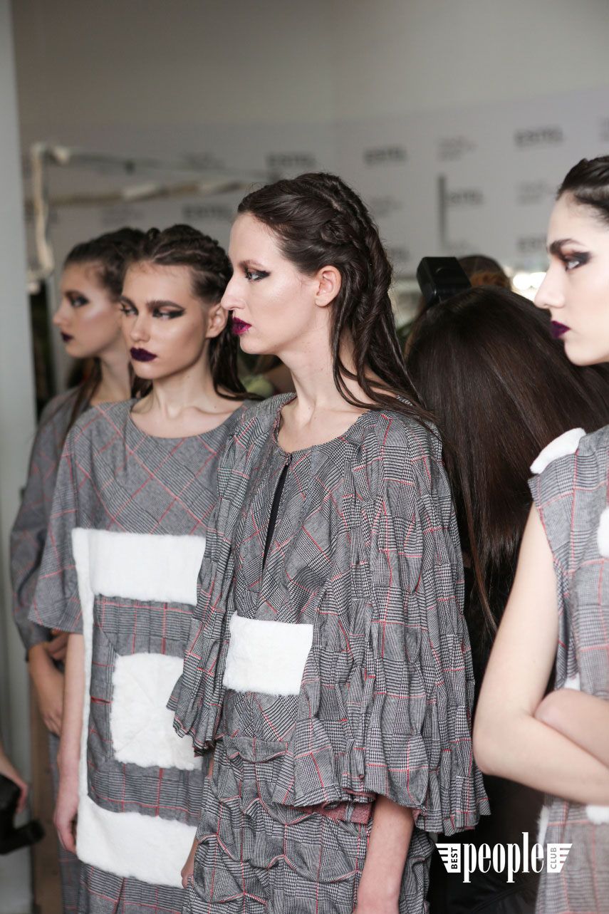 kass-fw-2017-backstage-ukrainian-fashion-week-23