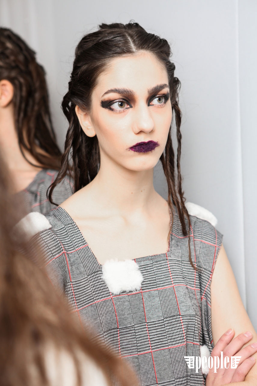kass-fw-2017-backstage-ukrainian-fashion-week-24