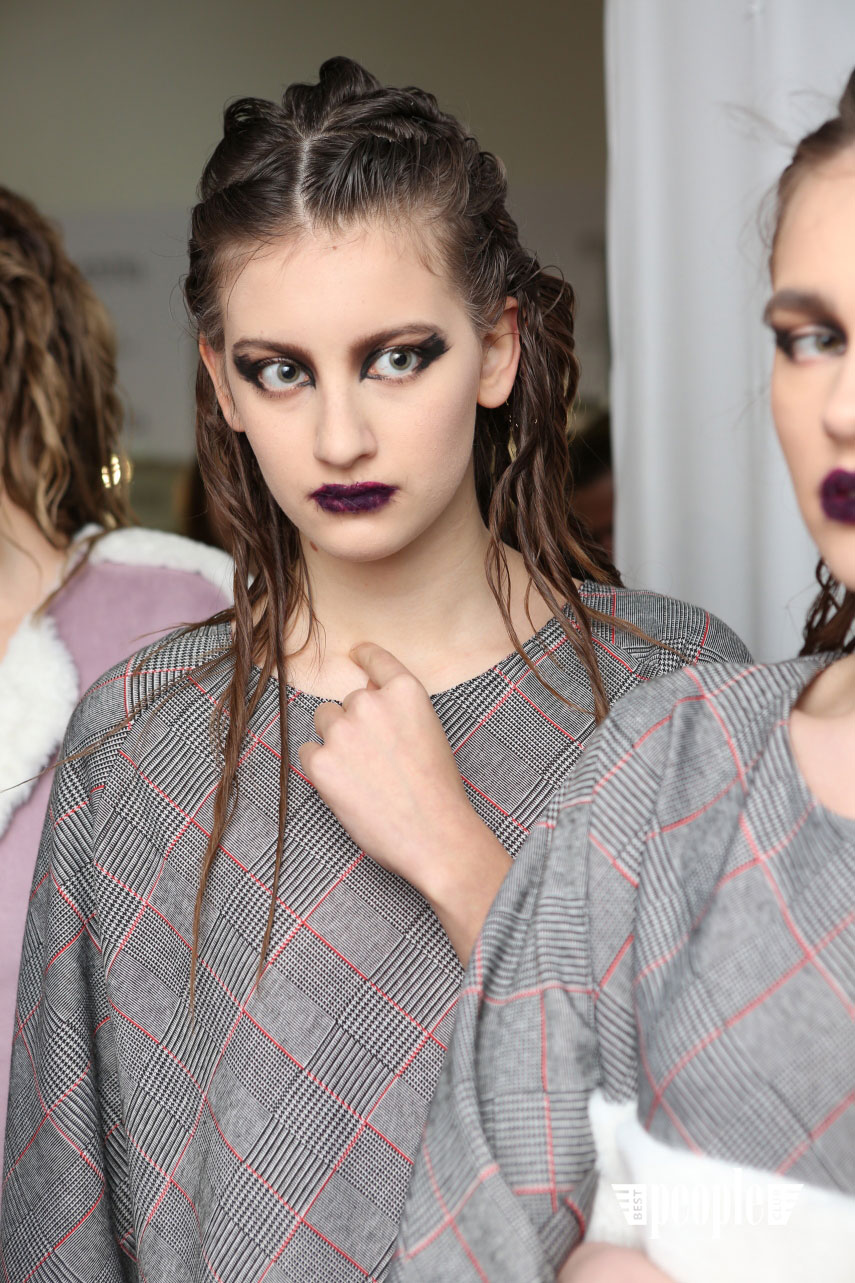kass-fw-2017-backstage-ukrainian-fashion-week-25