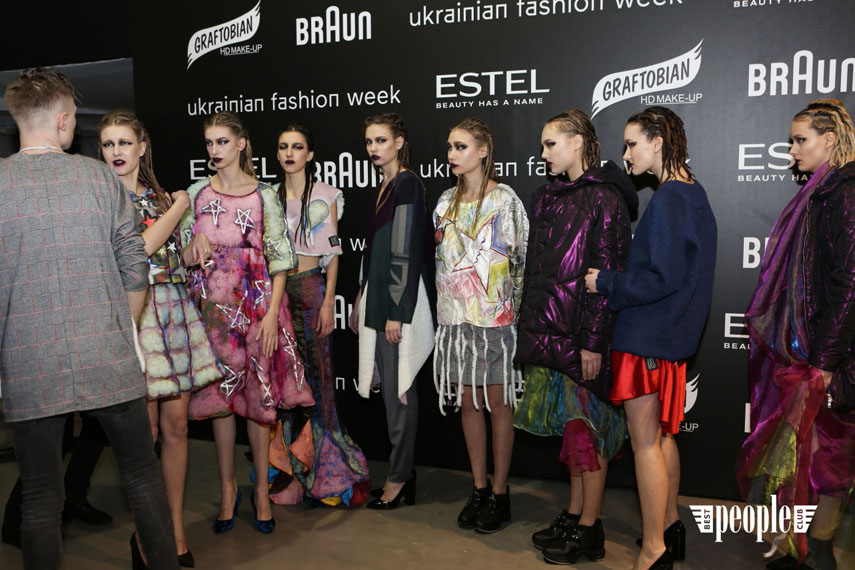 kass-fw-2017-backstage-ukrainian-fashion-week-29-w