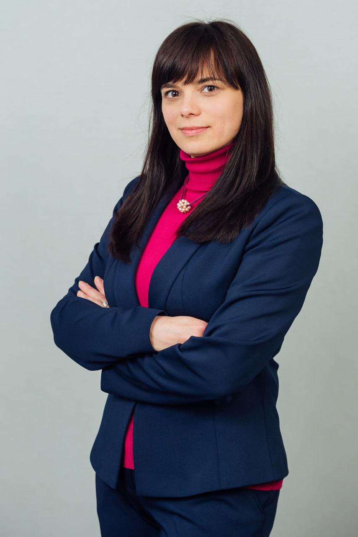 nominatsiya-menedzher-goda-Яна-Миненко