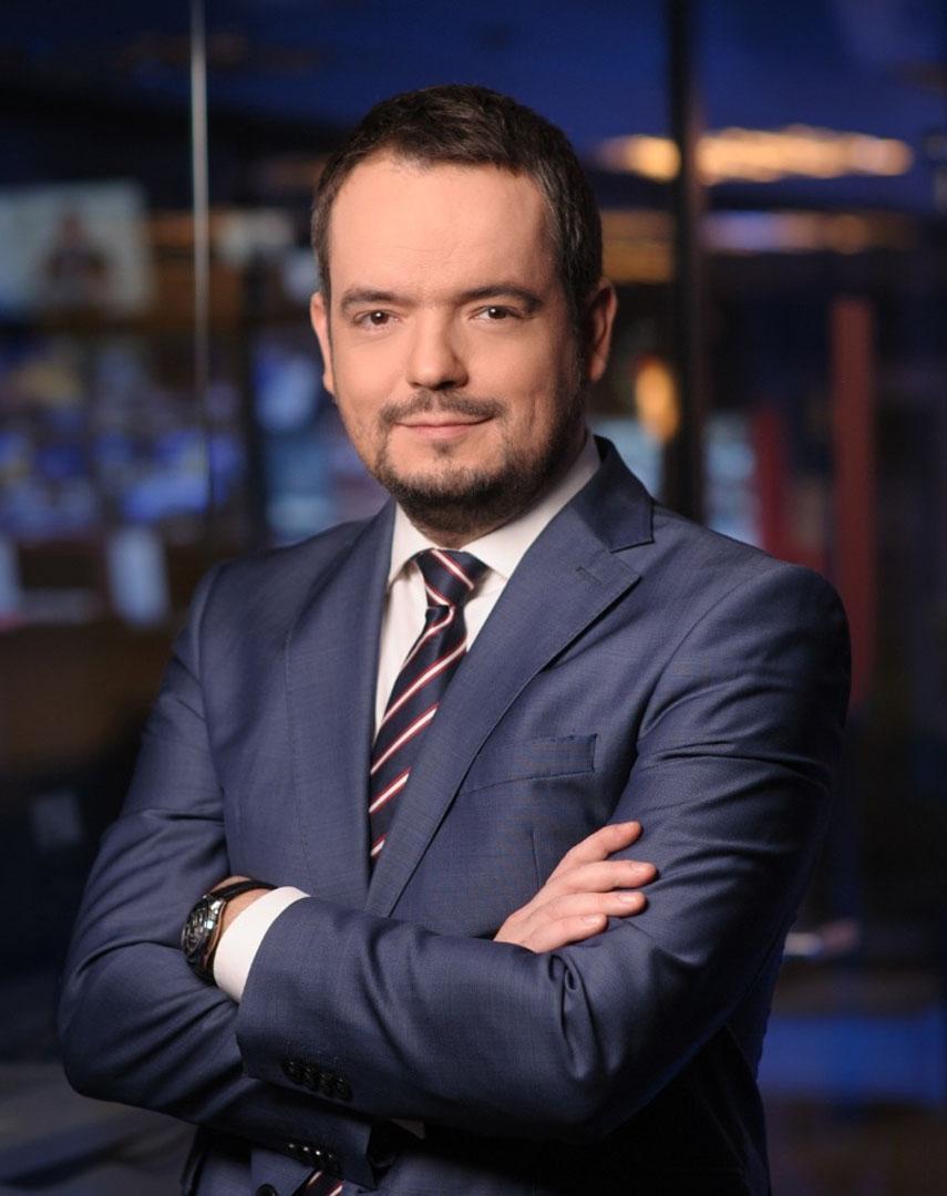 nominatsiya-televizionnyj-zhurnalist-goda-Голованов