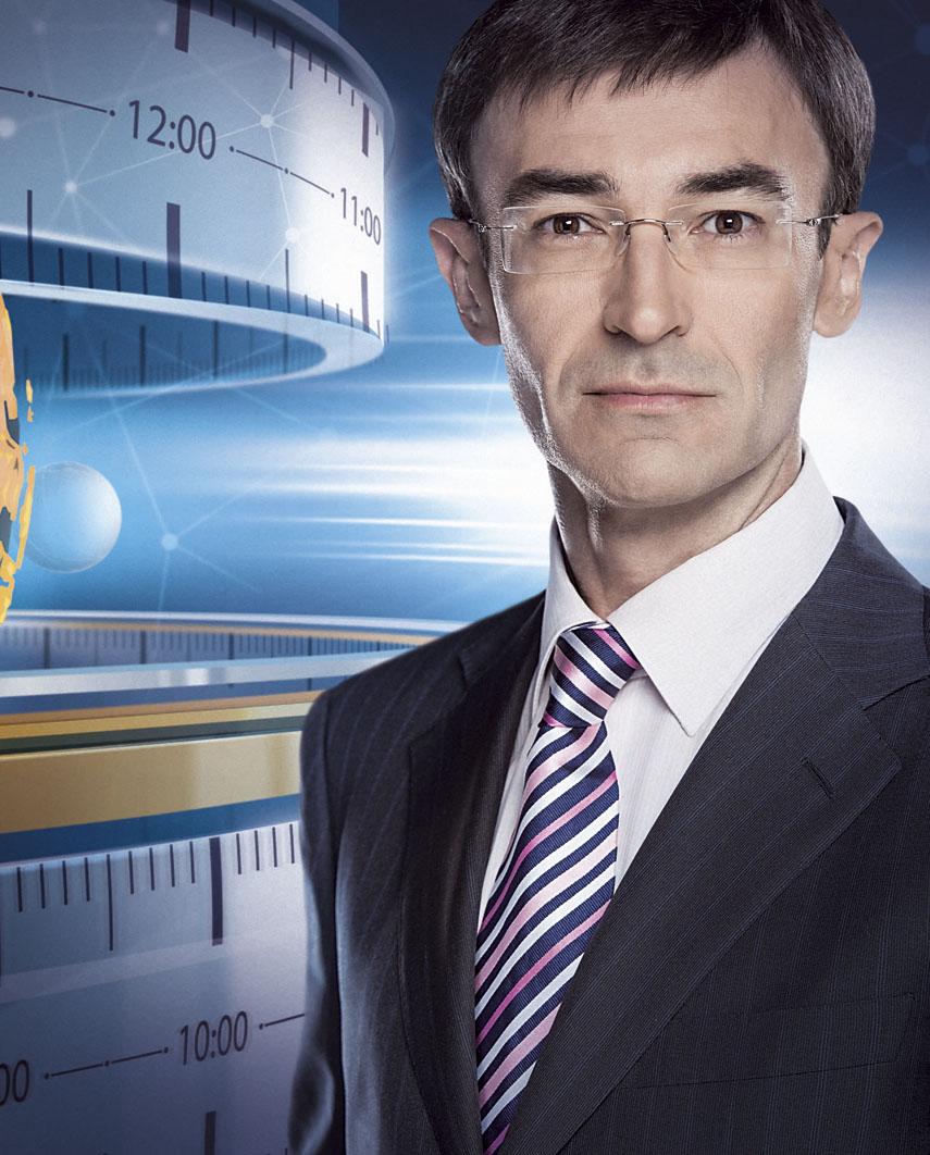 nominatsiya-televizionnyj-zhurnalist-goda-Panyuta
