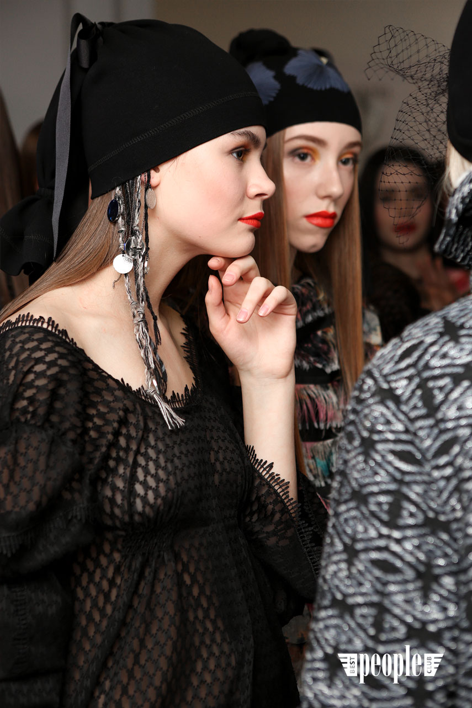serebrova-fw-2017-ukrainian-fashion-week- (21)