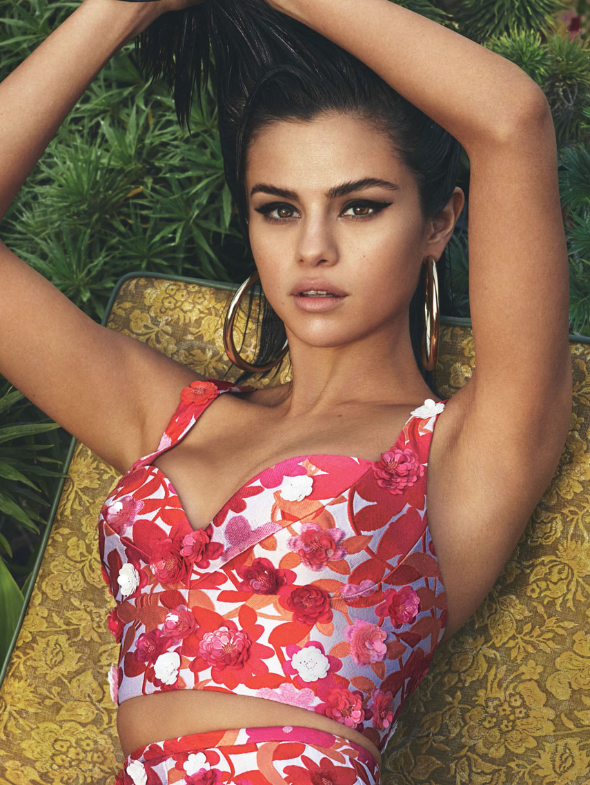 Selena-Gomez-vogue-us-11