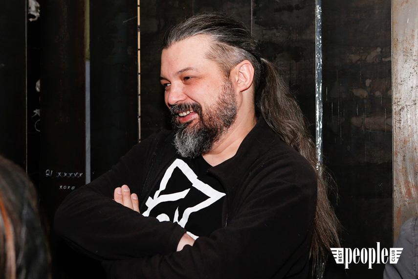 bob-basset (43)-w