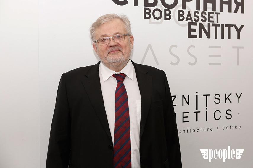 bob-basset (86)-w
