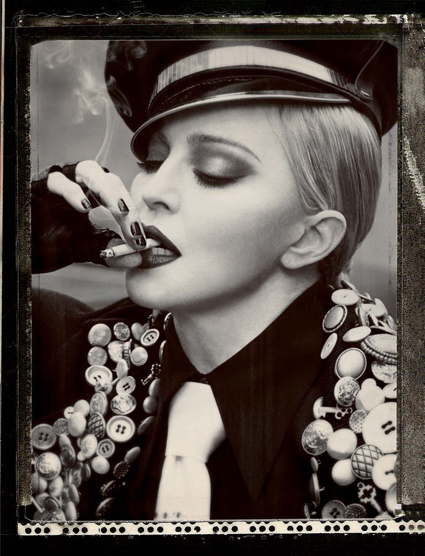 madonna-vogue-germany-5
