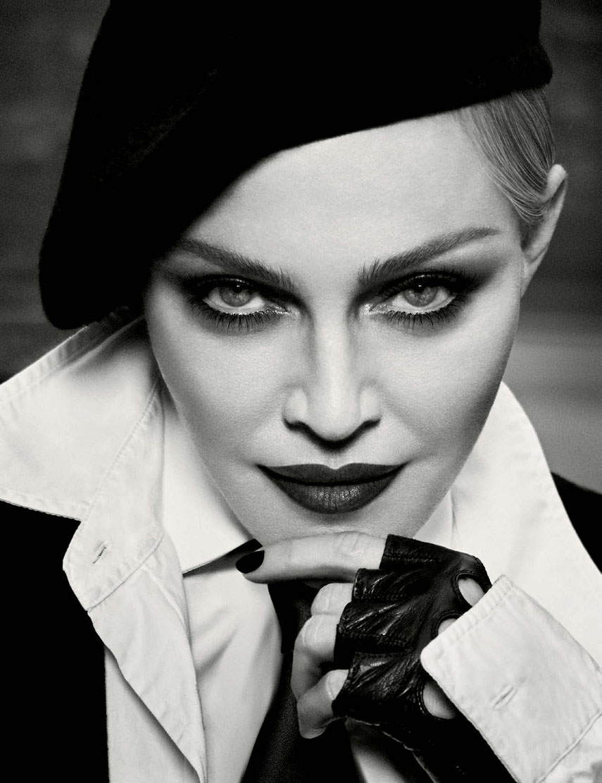 madonna-vogue-germany-7