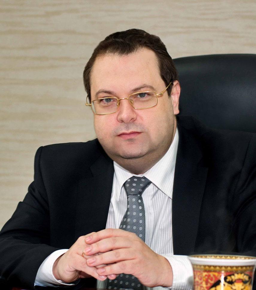 nominatsiya-finansist-goda-Мороховский