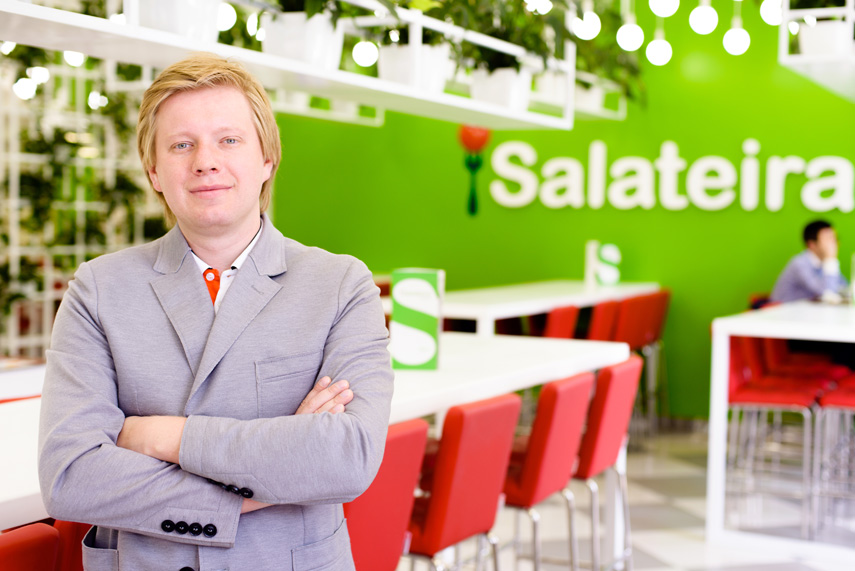 nominatsiya-lider-restorannogo-biznesa-Савилов