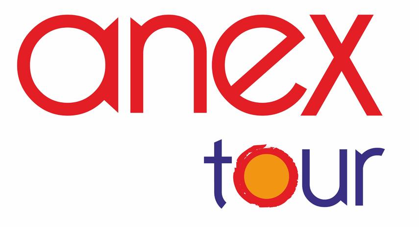 nominatsiya-lider-turisticheskoj-otrasli-goda-anex-tour